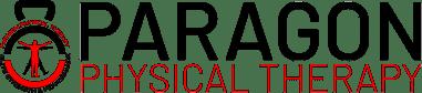 Paragon Physical Therapy Logo